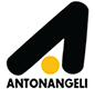 Antonangeli Lighting Logo